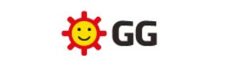 GG (Gadu-Gadu)
