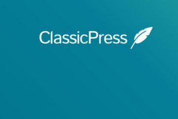 Classic Press